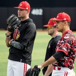 All you need to know about Louisville baseball and the ACC Tournament