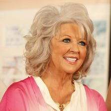 """Paula Deen's Family Kitchen"" scheduled to open in late summer 2014."