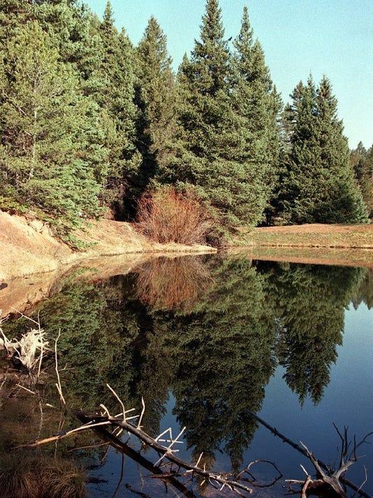 mueller state parks