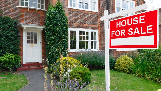 If you have the time and are willing to put in considerable effort, finding a home to buy could work without the help of a real estate agent.