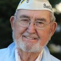 Last Shasta County Navy veteran who survived Pearl Harbor attack laid to rest