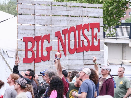 052017-WIL BIG NOISE-SS
