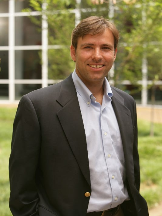 Miguel Palacios.jpg