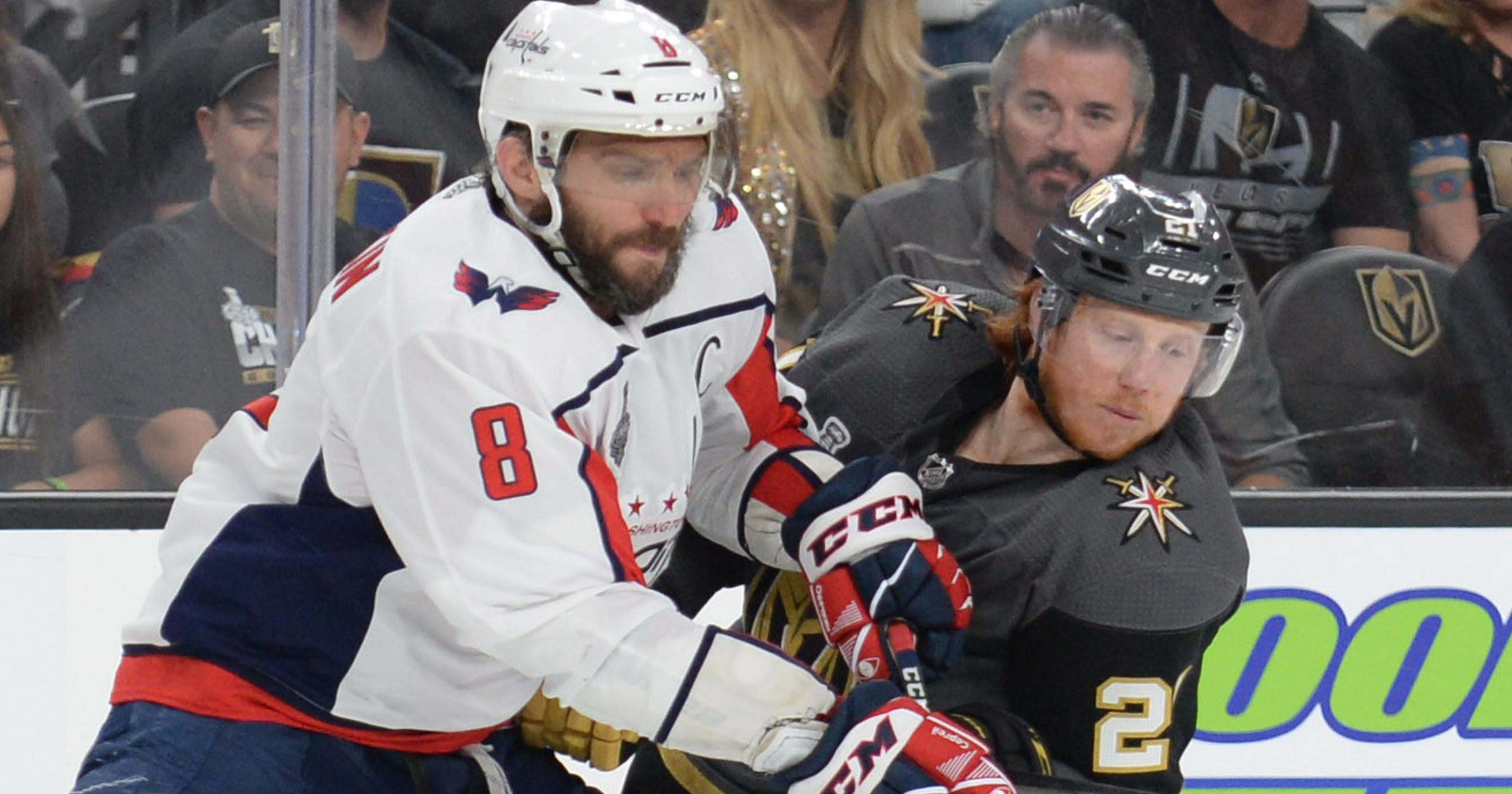 4514f0e3c25 Once-critical Mike Milbury can t say enough positive about Alex Ovechkin  this postseason