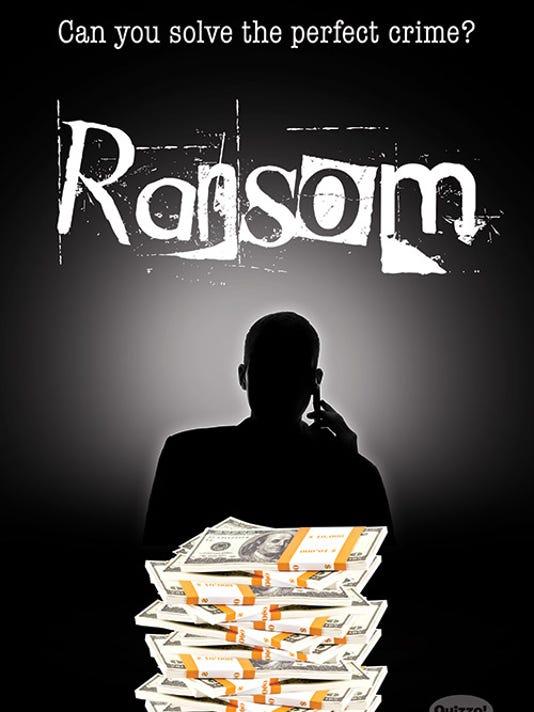 Ransom poster.jpg