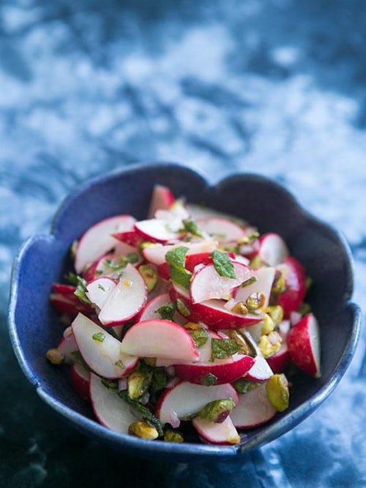 radish-mint-salad-b