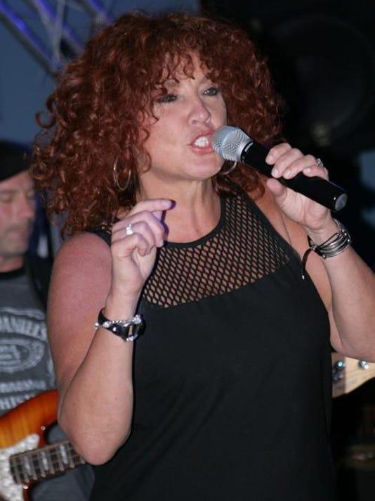 Kathleen Murray (1)