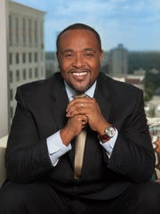 Orlando businessman Harold Mills was appointed to FAMU board of trustees on Thursday, May 12.