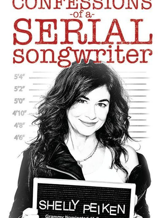 ConfessionsOfASerialSongwriter
