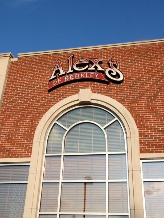 SOK Alex's Hoax (2).jpg