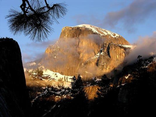 Discover 2015 Yosemite2