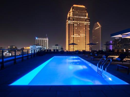 636356101624719418-NOPSI-Evening-Pool-Bar.jpg