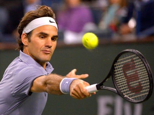 -Indian_Wells_Tennis_IWT708.jpg_20140313 (2).jpg