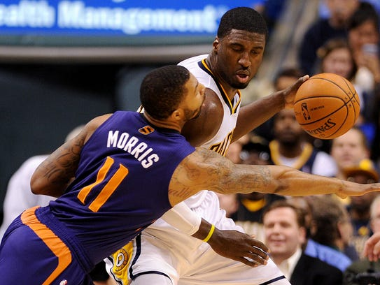 Pacers_Suns_18