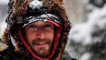 Alamogordo's Nicolas Petit took second place in this year's Iditarod Trail Sled Dog Race making it his highest finish to date. Petit crossed the finish line in Nome early Wednesday morning.