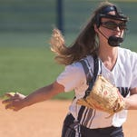 Quick hits: Young Chambersburg softball squad heads to Mid-Penn title game