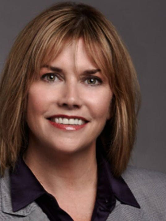 President Nancy Meyer to leave North Jersey Media Group