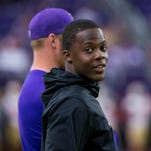 Bridgewater betting on himself with Jets deal