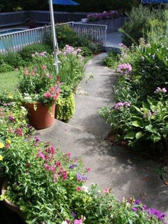 FRM Garden Club