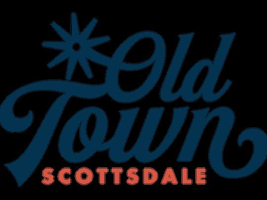 Old Town Scottsdale Logo