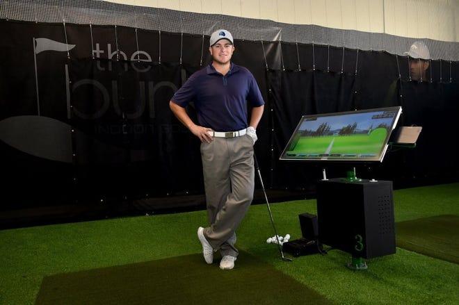 16++ Brett silvernail golf ideas in 2021
