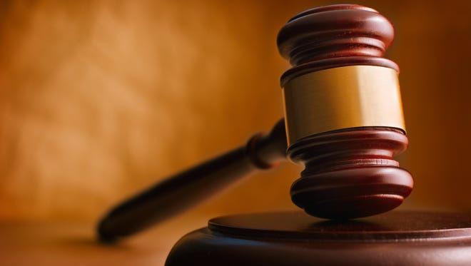 The owners of several Lansing-area apartment complexes will pay about $45,000 in fines and penalties in response to complaints they refused to rent one-bedroom apartments to people with young children.