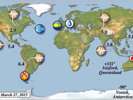 EarthweekApr2.jpg