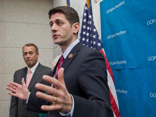 Republicans Conservat_Demk.jpg