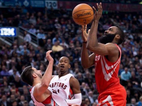 Rockets Raptors Baske_Demk.jpg