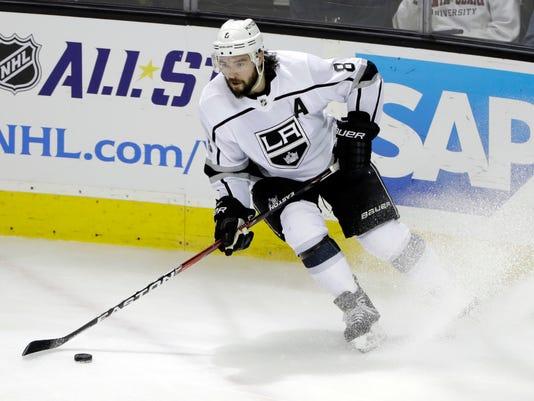 Kings_Doughty_Hockey_96254.jpg