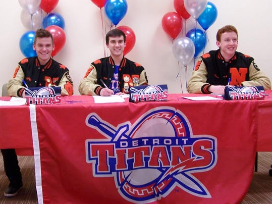 NNOS TitanSoccer