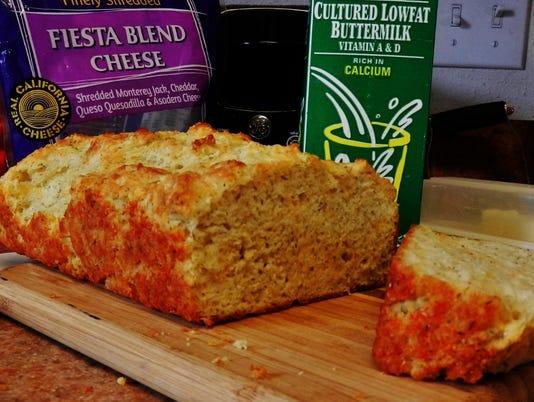 635888895039750408-HB-Cheese-Bread--Barbara-Deck.jpg