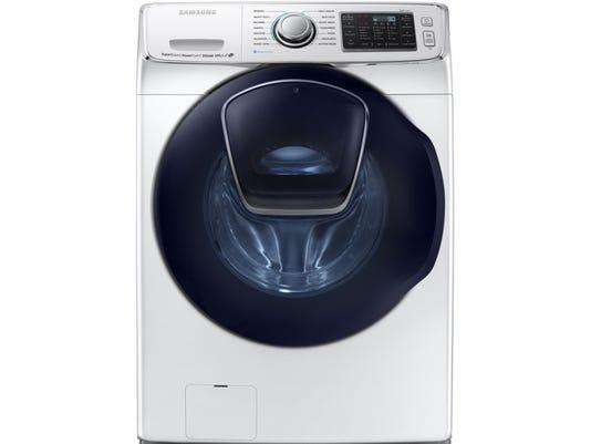 Samsung-WF50K7500AW.jpg