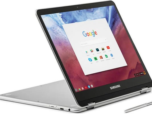 Samsung-Chromebook-Plus-XE513C24-K01US.jpg