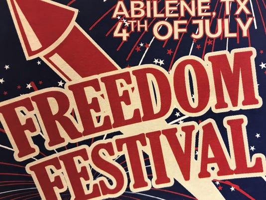 freedom-festival