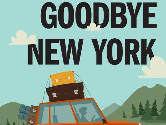 635527646720510397-GOODBYE-NY