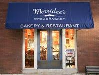 Merridee's