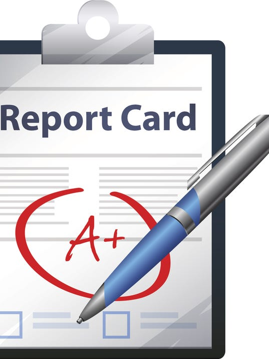 636486133981371202-Report-Card.jpg