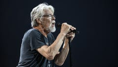 Bob Seger farewell tour will bring the Detroit rocker to Indiana one last time