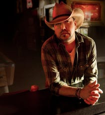 6d4411e7a626b ACM Awards  Jason Aldean says he feels  like I ve grown up in this business