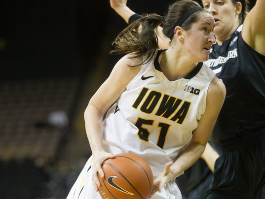 635568704092320651-IOW-0115-Iowa-wbb-vs-NW-11