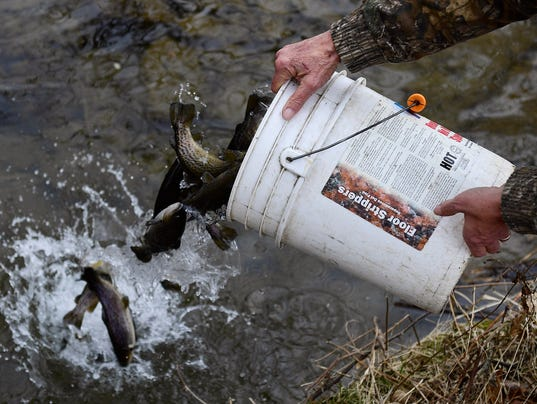 3-YDR-MC-031518-trout-stocking