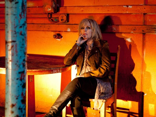 DFP lucinda williams.JPG