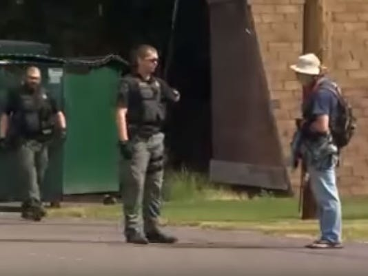 oregon-police-beating-060618