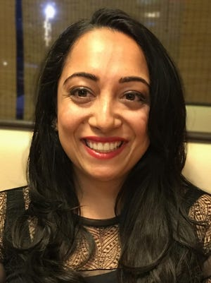 Hunterdon County's YMCA Hosts Free Nutrition Workshop for Parents of Young Children and Expecting Parents will be presented by Clinical Nutritionist Nadia Quraishi.
