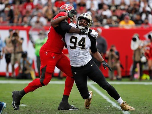 Steelers_Saints_Preview_Football_67254.jpg