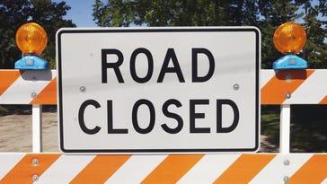 Roadwork to begin Feb. 20 on US 41 in northern Brown County