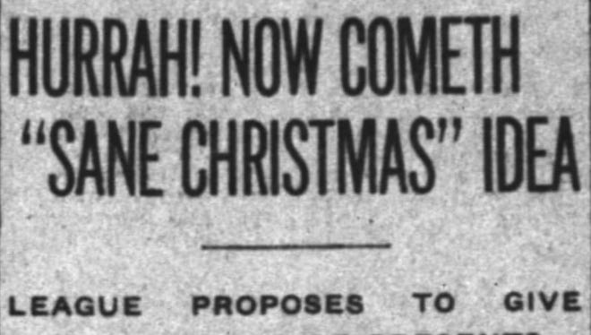 Indianapolis News on July 18, 1911.