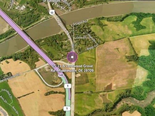 636359928011997642-middletown-crash.jpg