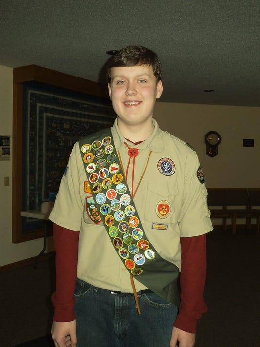 MNH 0319 Eagle Scout.JPG